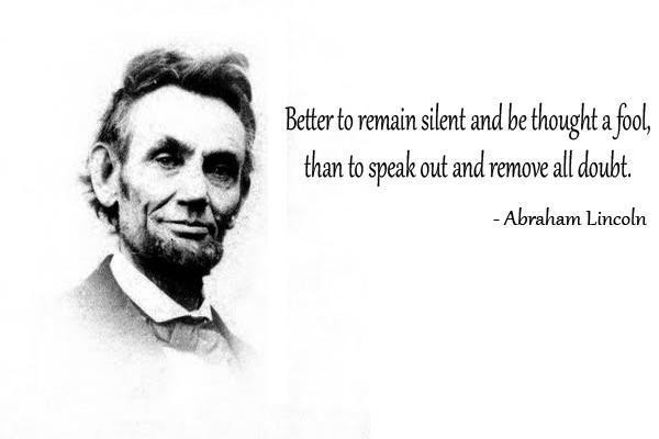 Abraham Lincoln Quotes On Life 04