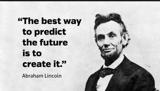 Abraham Lincoln Quotes On Life 06