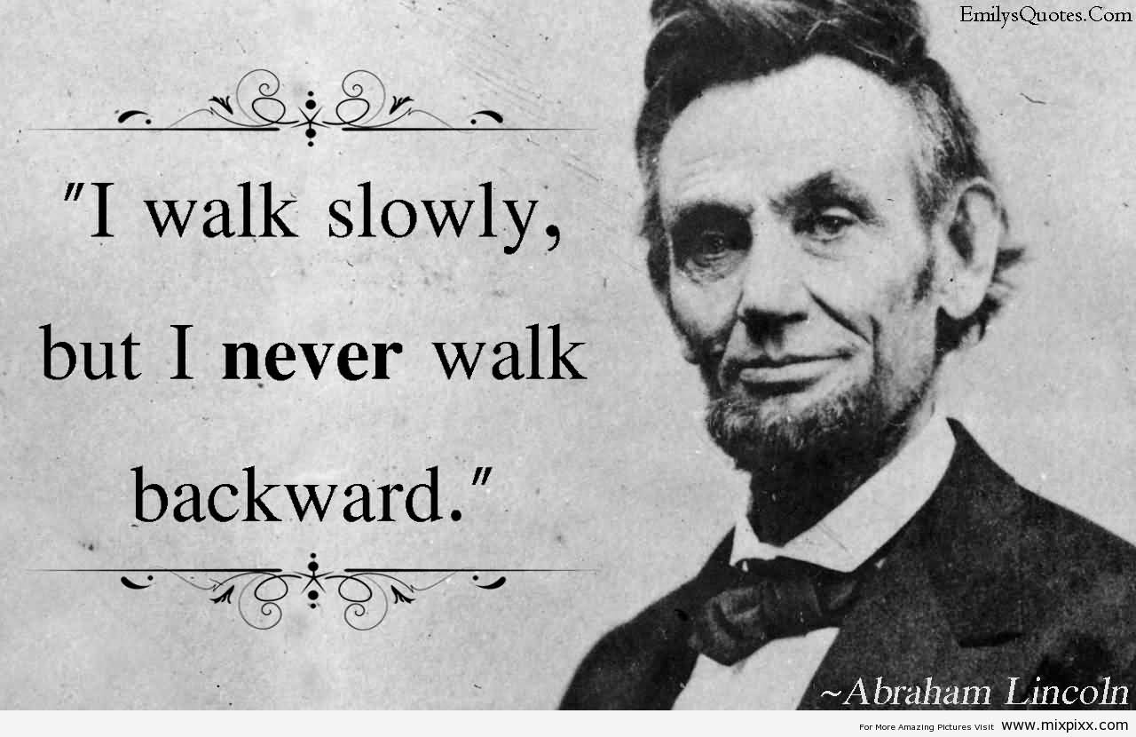 Abraham Lincoln Quotes On Life 15