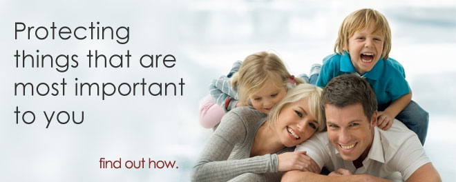Affordable Life Insurance Quote 06
