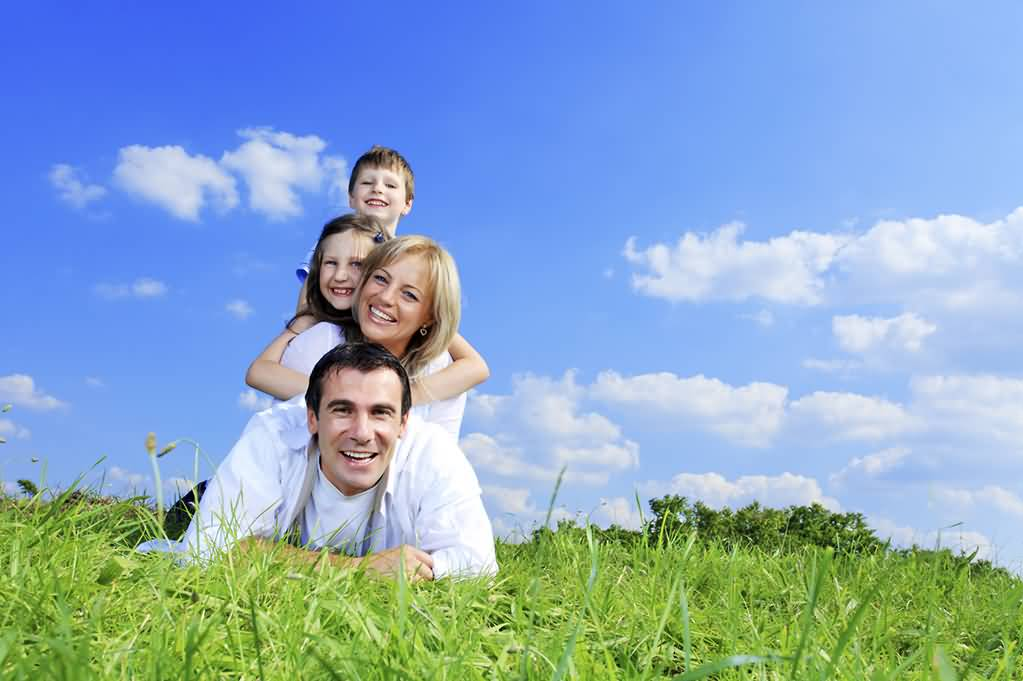 Affordable Life Insurance Quote 09