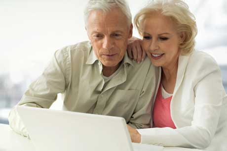 Affordable Life Insurance Quote 19