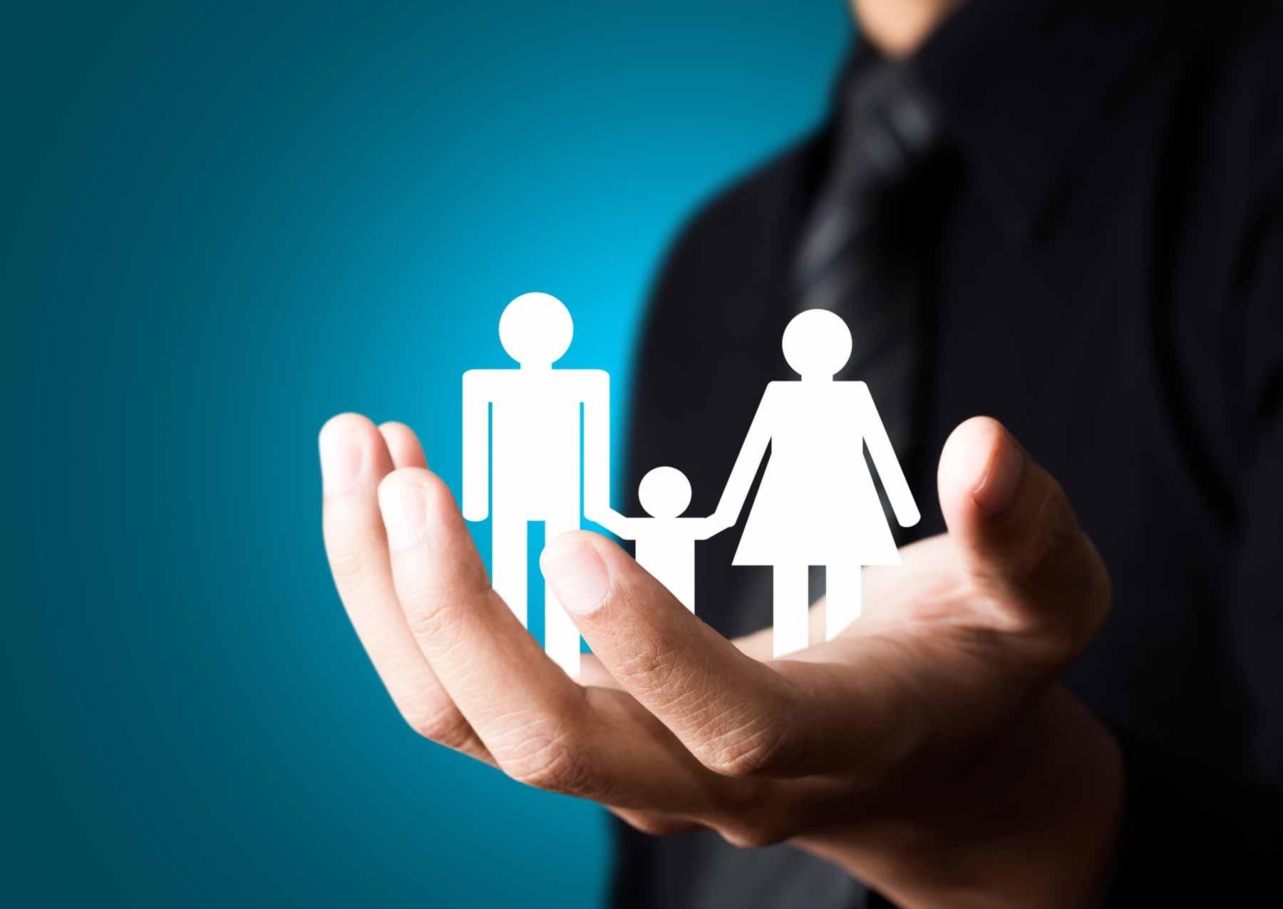 Affordable Life Insurance Quotes 03