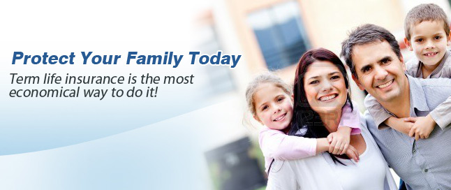 Affordable Life Insurance Quotes 04