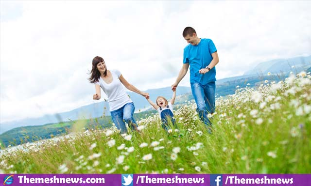 Affordable Life Insurance Quotes 07