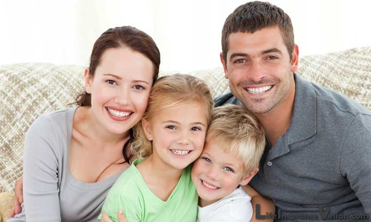 Affordable Life Insurance Quotes 08