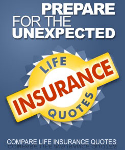 Affordable Life Insurance Quotes 10