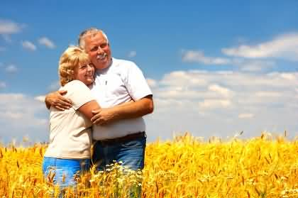 Affordable Life Insurance Quotes 19