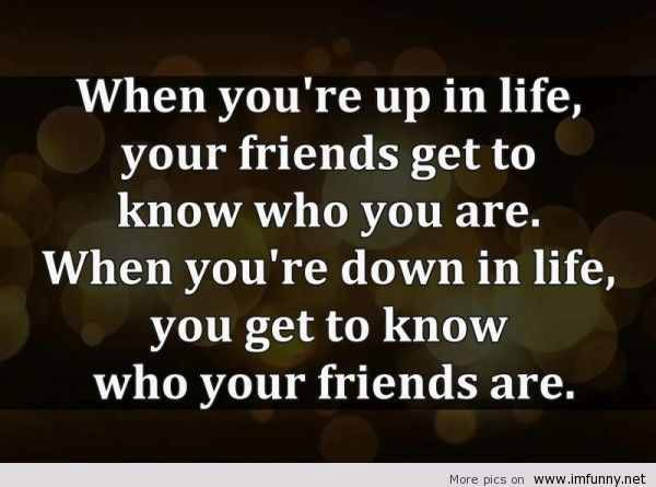 Amazing Quotes About Friendship 07