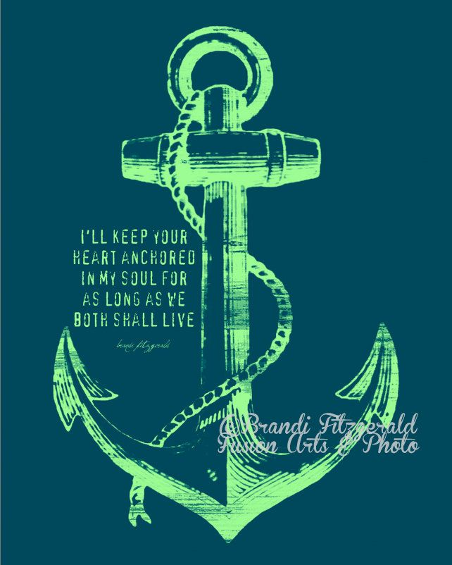 Anchor Love Quotes 04 Quotesbae