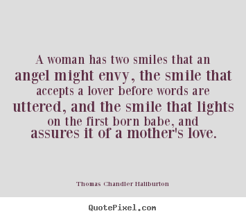 Angel Love Quotes 02