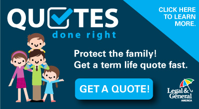 Anonymous Life Insurance Quotes 16