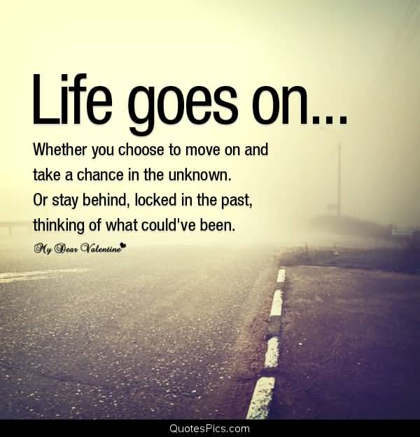Anonymous Quotes About Life 05