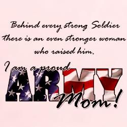 Army Son Quotes Meme Image 02