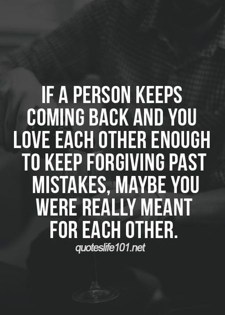 40 Back Together Quotes Sayings Images Graphics QuotesBae Classy Getting Back Together Quotes