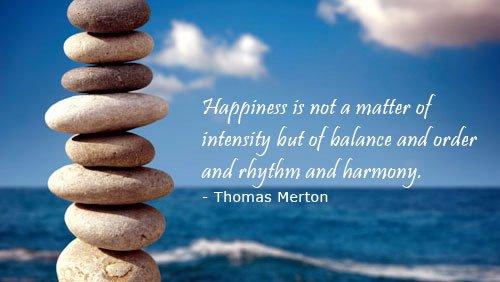 Balanced Life Quotes Sayings About Balancing Life QuotesBae Mesmerizing Balanced Life Quotes