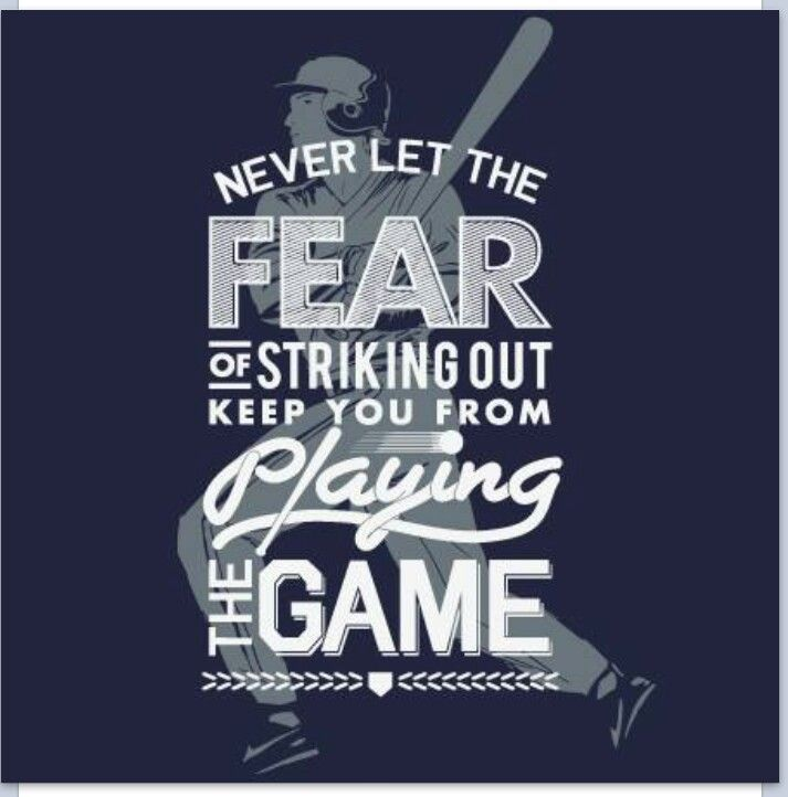 Baseball Life Quotes 60 QuotesBae Gorgeous Baseball Life Quotes