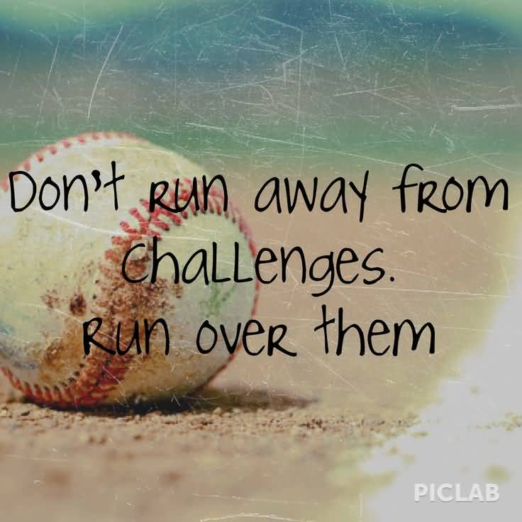 Baseball Quotes About Life Photos And Images QuotesBae Beauteous Baseball Quotes About Life