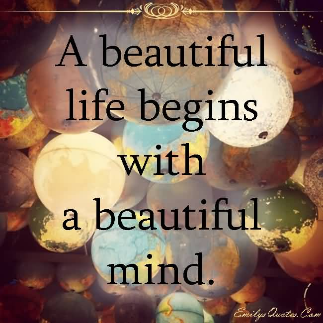 Beautiful Quotes About Life 01