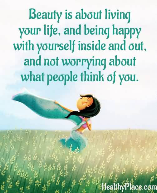 Beautiful Quotes About Life 04