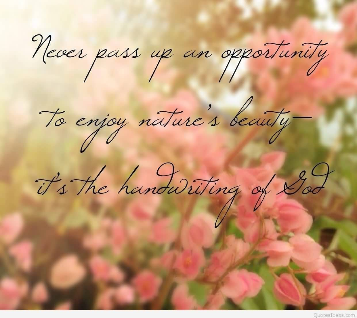 Beautiful Quotes About Life 07
