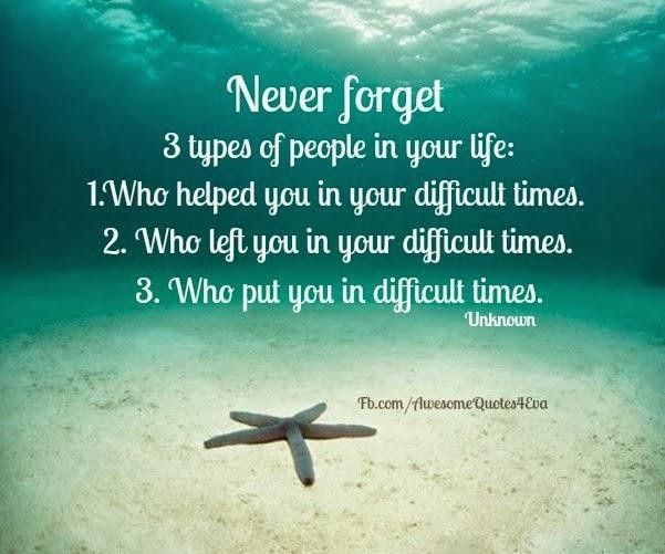 Beautiful Quotes About Life 15