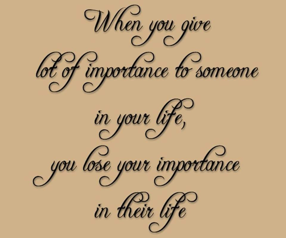 Beautiful Quotes About Life 19