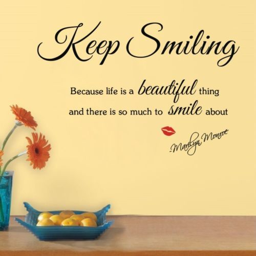 Beautiful Quotes On Life 08