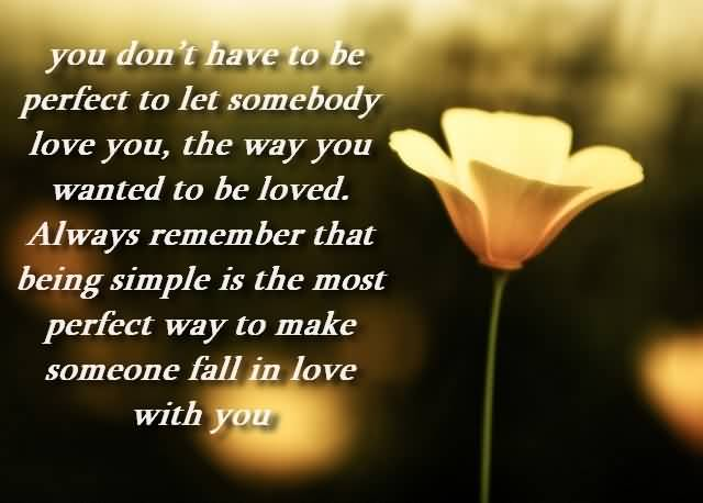 Being In Love Quotes 01