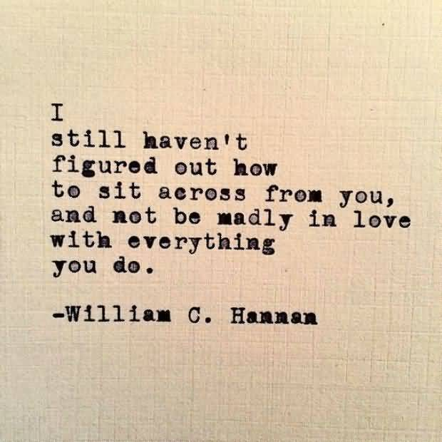 Being In Love Quotes 02