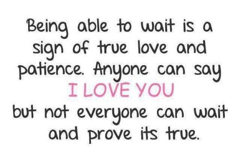 Being In Love Quotes 12