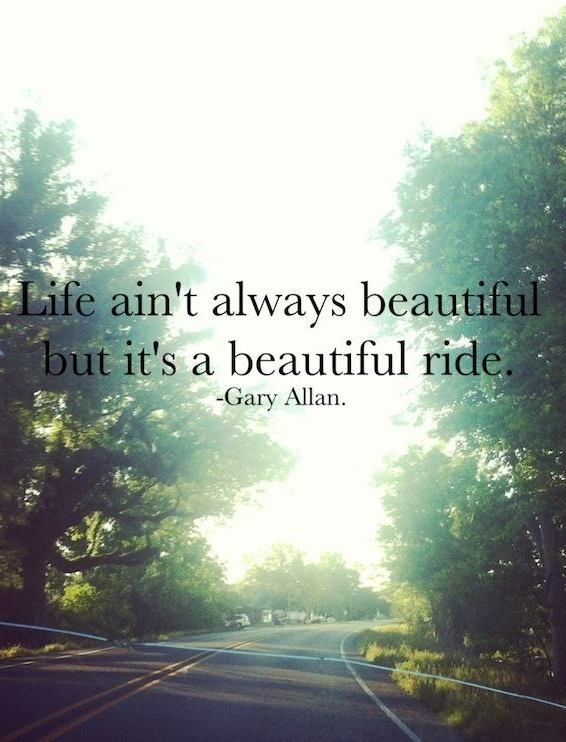 25 Best Country Music Quotes Pictures and Photos | QuotesBae