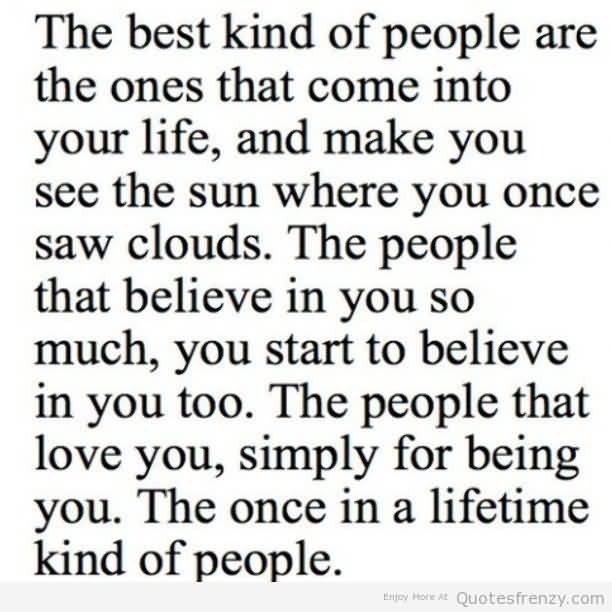 Best Friend Love Quotes 02