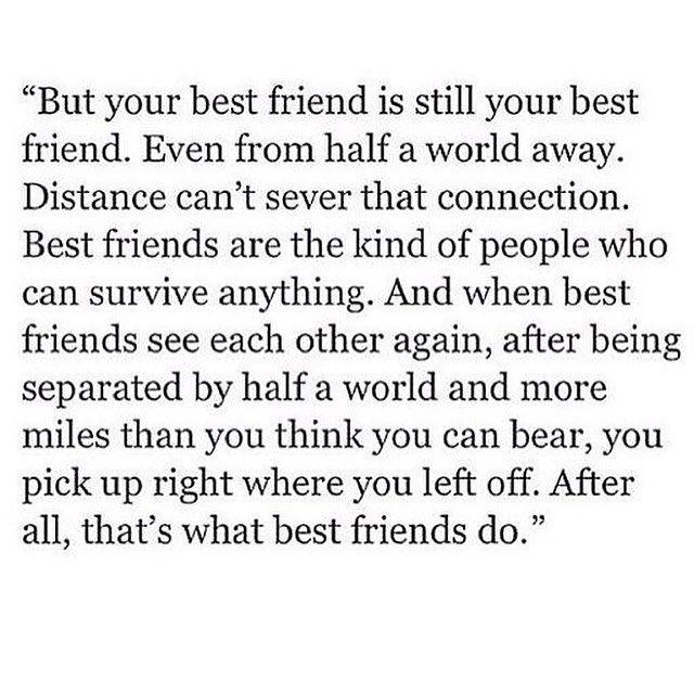 Best Friend Love Quotes 06
