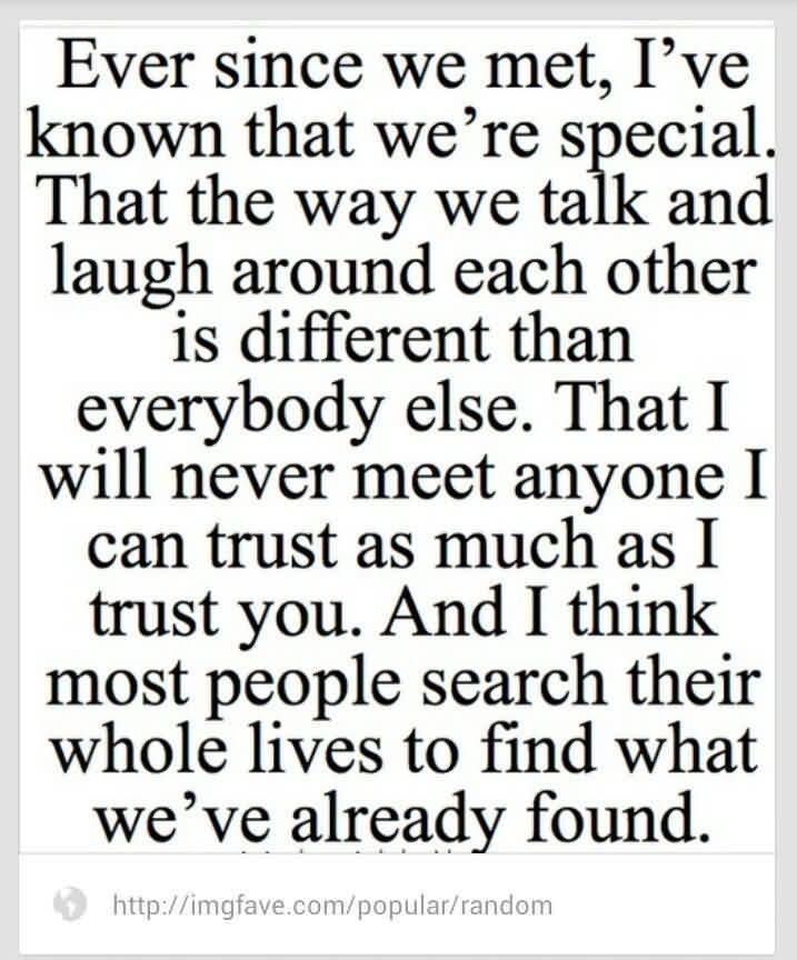 Best Friend Love Quotes 13