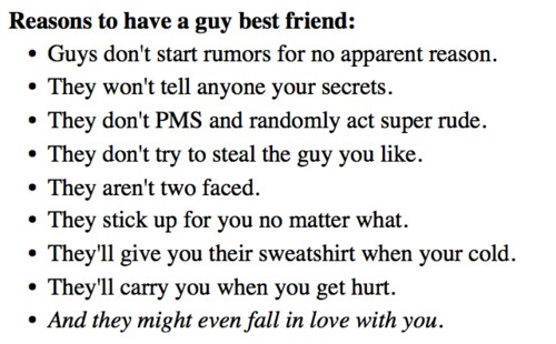 Best Friend Love Quotes 15