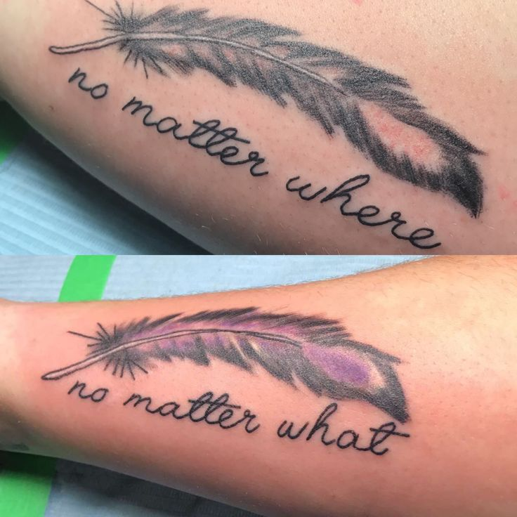 Best Friend Tattoo Quotes Meme Image 15