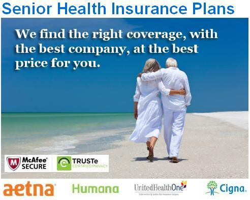 Best Life Insurance Quotes Online 01