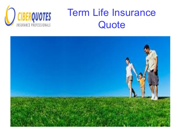Best Life Insurance Quotes Online 02