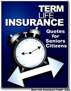 Best Life Insurance Quotes Online 07