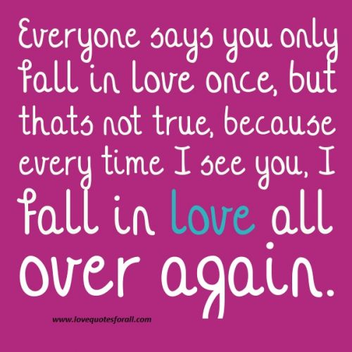 Best Love Quotes Ever For Him 13