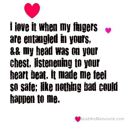 Best Love Quotes Ever For Him 18