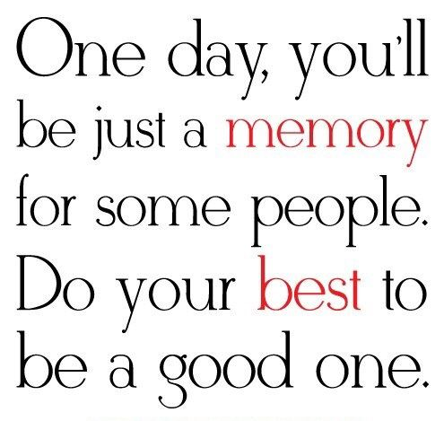 Best Quote Of The Day About Life 03