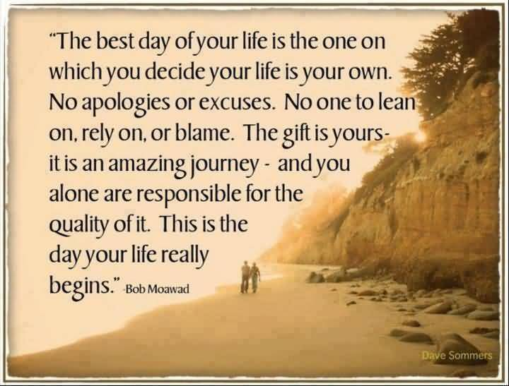 Best Quote Of The Day About Life 04