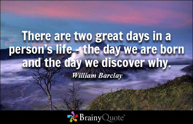 Best Quote Of The Day About Life 05