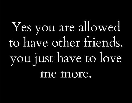 Best Quotes About Friendship With Images 01