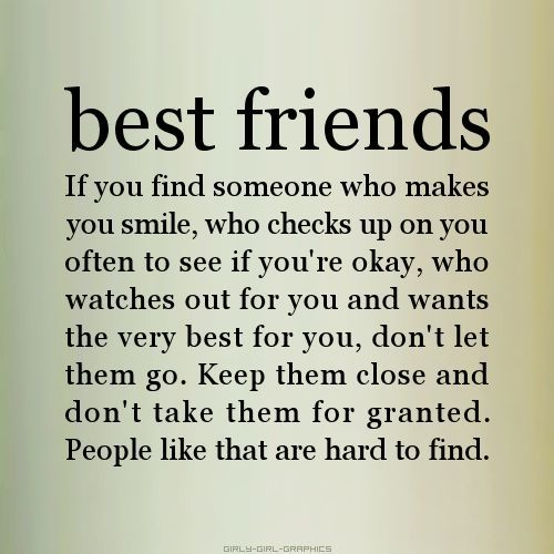 Best Quotes About Friendship With Images 03