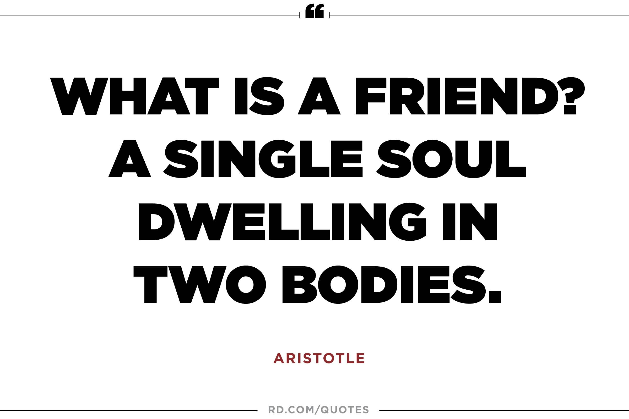 Best Quotes About Friendship With Images 05