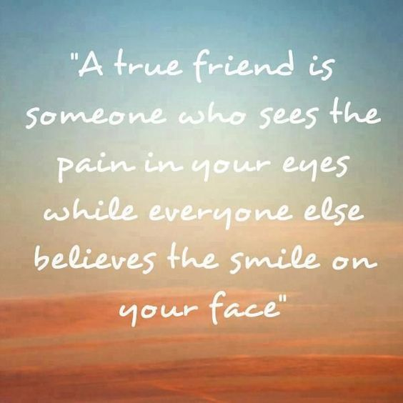 Best Quotes About Friendship With Images 08