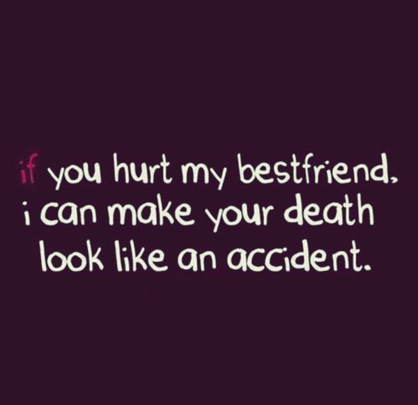 Best Quotes About Friendship With Images 17